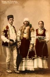 носия-от-Софийско