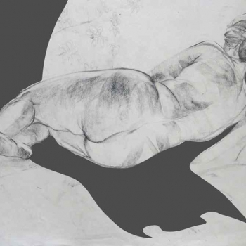 Eva Teneva-Zaikoff_Nude -3