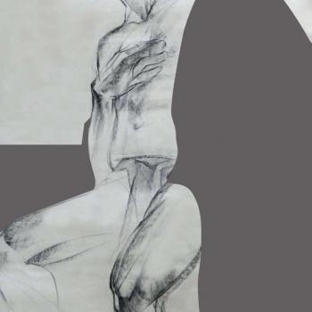 Eva Teneva-Zaikoff_Nude - 4